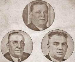 Hermanos Felgueroso