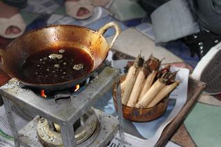 lemak binatang kendal gajih minyak kelapa lilin tawon lilin lanceng
