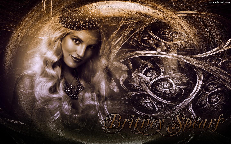 http://3.bp.blogspot.com/-yq9zmvh8Y60/Thfw-Hy591I/AAAAAAAAI7I/ksuIYGclXmQ/s1600/britney-spears-gothic-wallpaper%2B%2528www.gothicwallz.com%2529.jpg