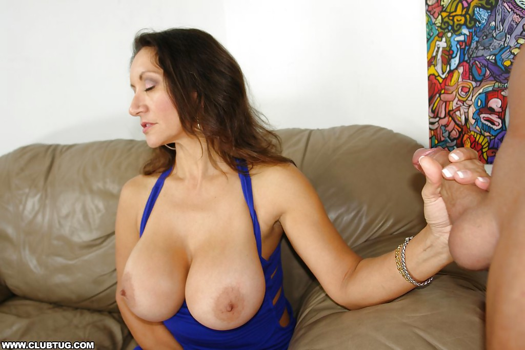 Completely moms tits handjob tubes for the