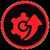IObit Driver Booster Pro v3.1.0.365 | Multilenguaje Incl. Español