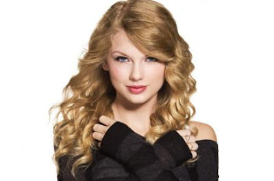 Taylor Swift Philadelphia on Taylor Swift Philadelphia Style