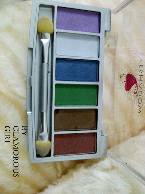 buy online cosmetics