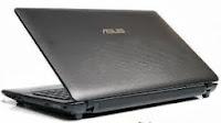 Asus A52F Laptop