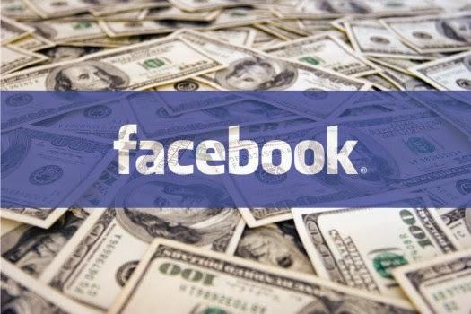 Según el Financial Times, la compañía de Mark Zuckerberg está a punto de recibir la aprobación por las autoridades irlandesas para lanzar un servicio que permitirá a los usuarios almacenar dinero en Facebook y utilizarlo para pagar a otros. De este modo, según indica la información, Facebook podría emitir unidades con valor monetario reclamables a la empresa y que podrían emplearse a lo largo de toda Europa. Al parecer, Facebook está en conversaciones también con empresas de transferencias de dinero internacional de nueva creación (TransferWise, Moni Technologies y Azimo) para trabajar de manera conjunta. Estos pagos electrónicos son de vital
