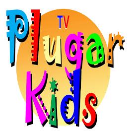 Canal Plugar Kids TV