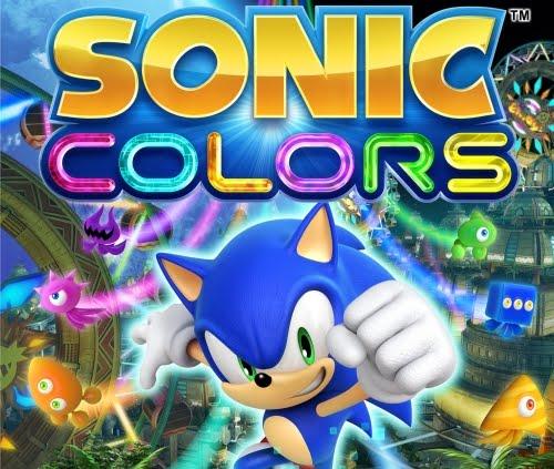 juegos pc gratis sonic:
