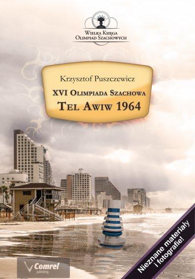 http://virtualo.pl/xvi_olimpiada_szachowa_tel_awiw_1964/krzysztof_puszczewicz/a47580i163855/