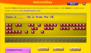 http://www.eslgamesplus.com/countries-nationalities-esl-interactive-spelling-activity-online/