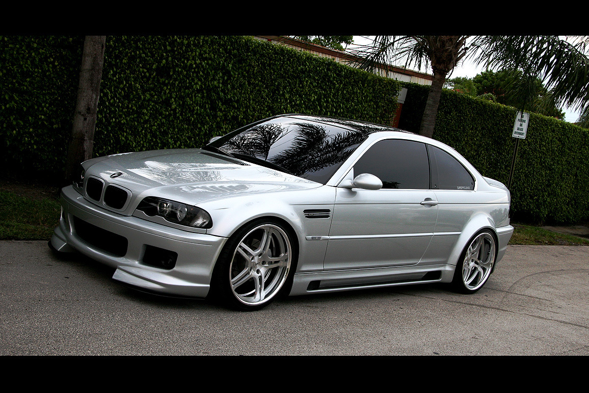 BMW E46   Auto Car   Best Car News and Reviews