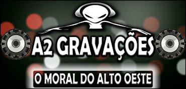GRAVANDO FESTAS E EVENTOS!