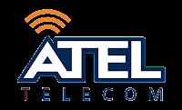 ATEL Telecom.