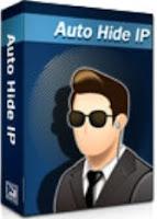 Cara Menyembunyikan IP Address Dengan Auto Hide IP With Patch