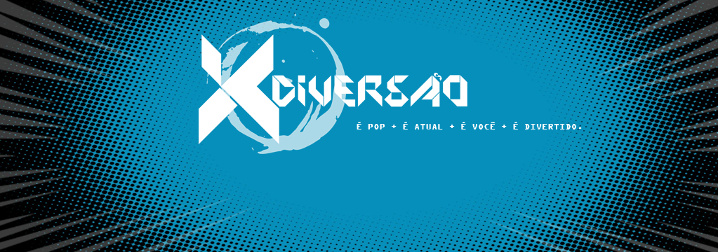 X-Diversão