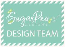 SugarPea