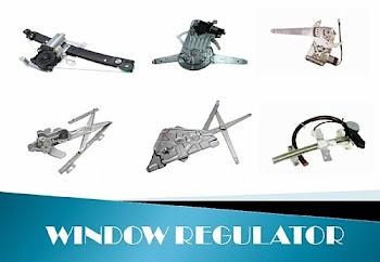 We Repair All Power Windows Regulators Repairs And Motors