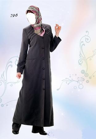 حجابات تركية