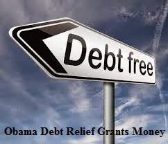 Obama_debt_relief_grants_money