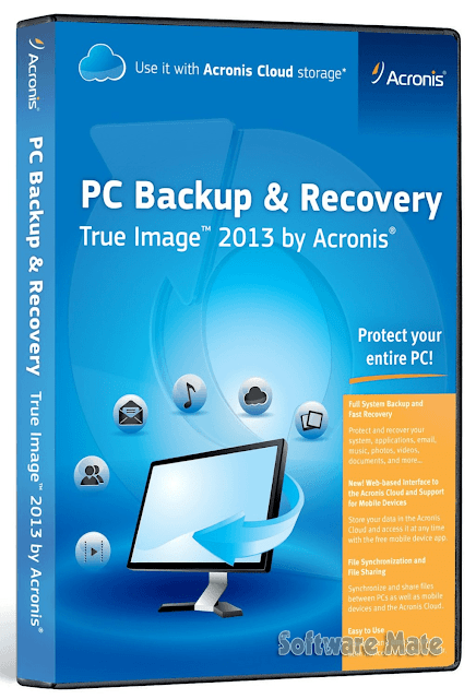 Acronis true image home 2013 16 build 5551 final