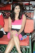 Glamorous Shamili hot photos-thumbnail-16