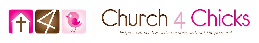 Church 4 Chicks!