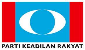 KEADILAN mensasarkan kemenangan Pilihan Raya Umum ke 13  PRU 13