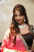 Sanjana latest glamorous photos-thumbnail-3