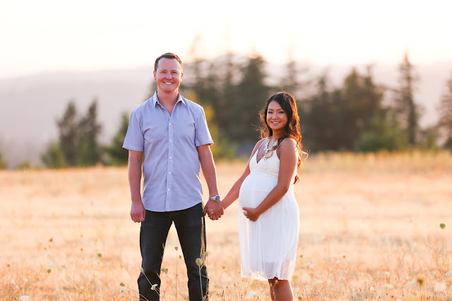 Spotted Stills, Jenn Pacurar, Portland Maternity, Portland maternity photographer, Portland maternity photography, oregon maternity photography, oregon maternity photographer, natural light studio, hair and makeup, newborn photographer, portland newborn photographer, sunset, sunset maternity