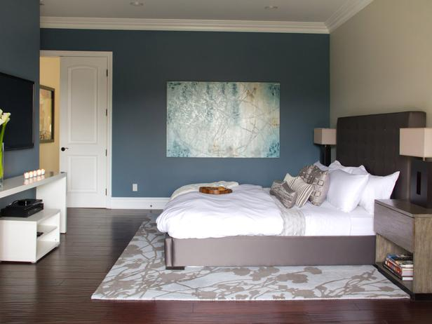 painted dreams of life family home guest bedroom concept
