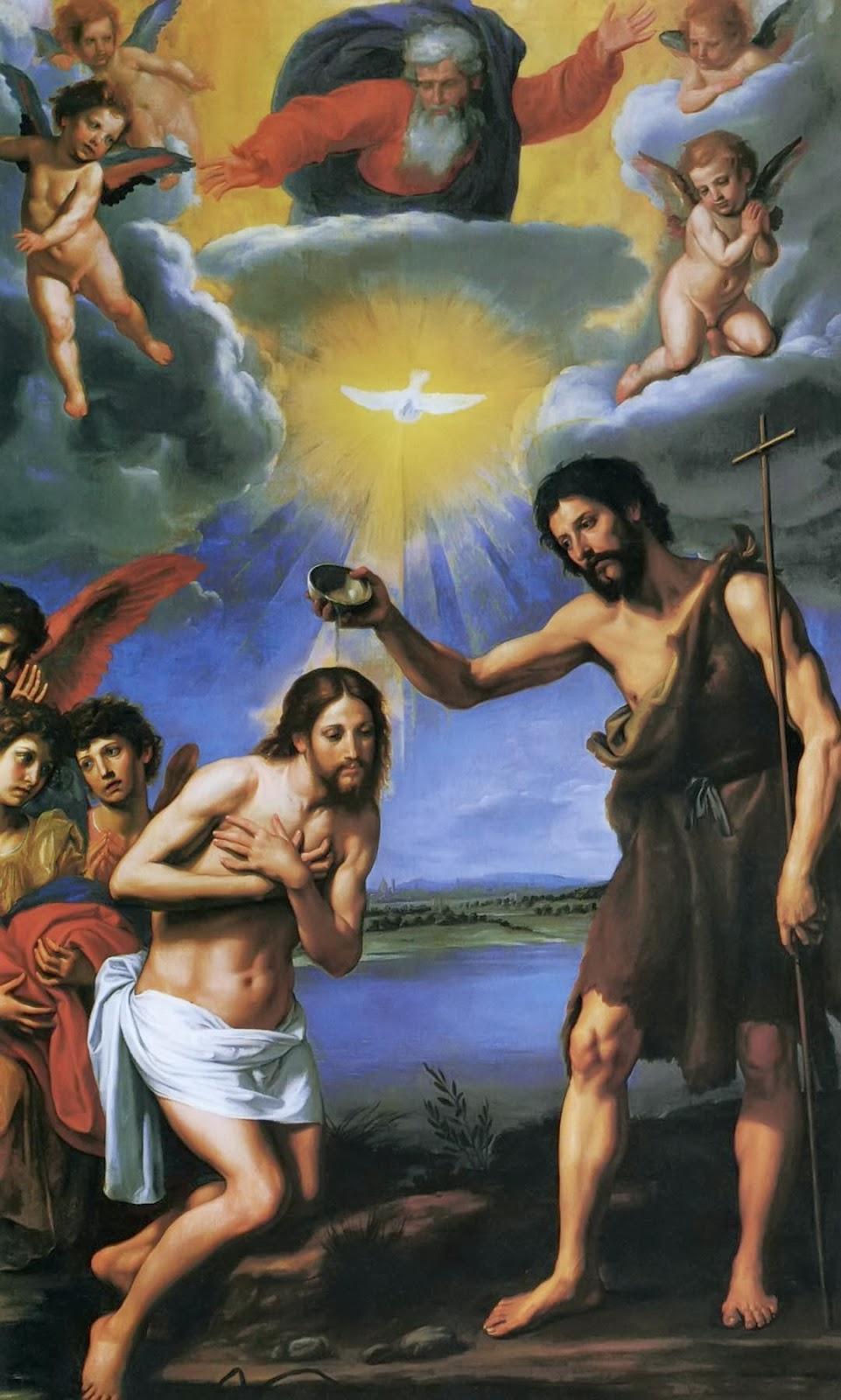 http://3.bp.blogspot.com/-yqYJJ2R6VZQ/UtG8INWGOLI/AAAAAAAAHPo/Ax0QDeYbP4M/s1600/Baptism-of-Christ-Ottavio-Vannini-1640%5B1%5D.jpg