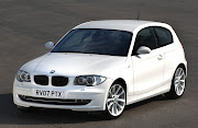 . look no further, Stylish, top notch and eye catching BMW 118D is here. (bmw)