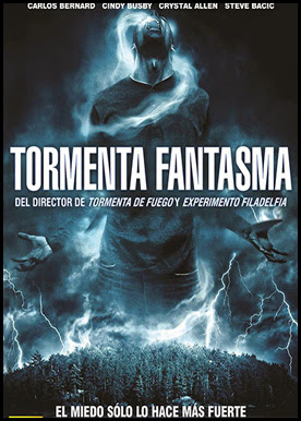 Download – Tormenta Fantasma – Dublado