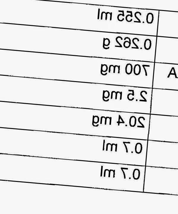 Samsung Cd-Rom Sc-148c Driver