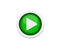 http://www.ivoox.com/secreto-de-la-caverna-1x06-audios-mp3_rf_2549977_1.html?autoplay=1
