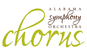 Alabama Symphony Orchestra Chorus