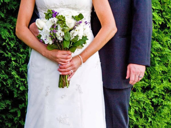 40 Hochzeitsideen Furs Kleine Budget Gerrys Blog