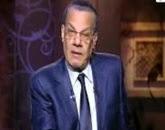 - برنامج آخر النهار - مع  عادل حموده - حلقة الأحد 21-12-2014