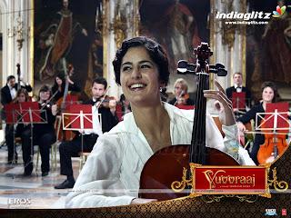 Tu Muskura Jahan Bhi Hai Tu Muskura  hindi songs lyrics: yuvvraaj