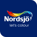 http://www.nordsjo.no/