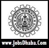 Burdwan University Recruitment, Sarkari Naukri