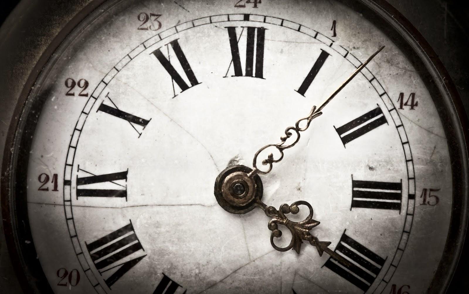Guitacam artes y letras cu nto tiempo toma aprender a - El tiempo les borges blanques ...