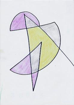 La sencillez de la geometría 2