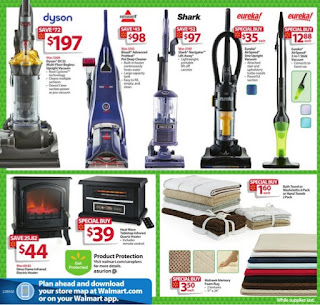 Walmart Black Friday Ad 2015 Page 22
