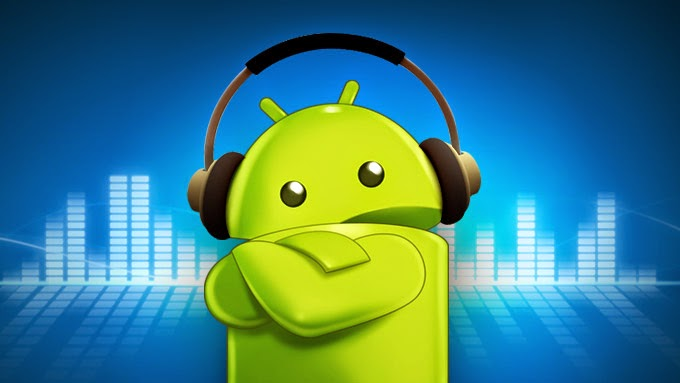 Free Download MP3, Videos, Android Apps, Games, and Themes