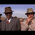 Movie Chinatown (1974)