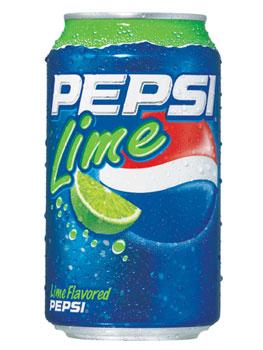 Fucking a pepsi soda bottle