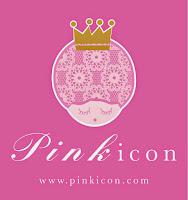 http://en.pinkicon.com/