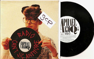 Raphael_Saadiq-Radio-Limited_Edition_VLS-2011-GCP