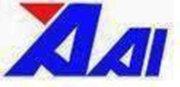 PT Aichikiki Autoparts Indonesia