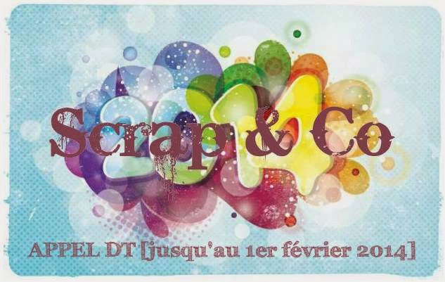 http://scrapetco.forumgratuit.org/t1643-appel-design-team#22916?tid=922963f4cedc1128a0f84a6317981e09